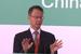 【一语道破】贝多广:小贷公司与正规金融体系不该分隔