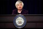 耶伦央行年会演讲:金融监管措施的调整必须温和