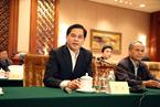 陈豪接棒李纪恒掌云南 今年已有九省书记调整