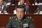 人事观察|十九届中央委员王建武中将离藏进京履职