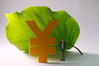 国内绿色债初具规模 机构期待税费优惠