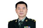 军委办公厅主任秦生祥中将任海军政委