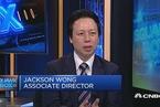 分析人士:中国投资者正在等待更多政策红利
