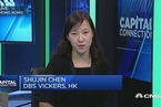 星展唯高达:中国商业银行不良率或将保持稳定