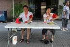 【G20杭州峰会】G20花絮:70余万的市民志愿巡防队