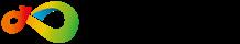 zouchuqu