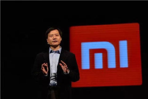 Xiaomi to Launch Mobile Payment Service Mi Pay with Bank Card Support