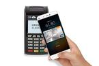 小米卡位移动支付  对接20家银行6地公交卡