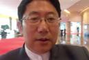 【直播回放】清华控股董事长徐井宏B20峰会现场点评
