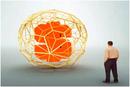 【音频】G20杭州峰会如何看待全球金融监管改革