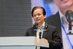 中国工程院秘书长钟志华转任同济大学校长