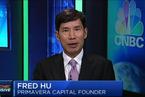 胡祖六:中国海外投资潜力尚发挥不足