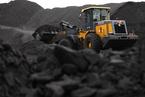 能源局预计今年煤炭产量回升 退出落后产能5000万吨