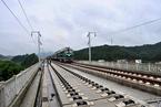 铁总百亿机车大招标 效率与规模空前