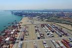 国务院安委会巡查组:天津港危化品运输频繁
