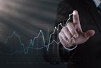购进价格升势加剧 企业成本压力明显增加
