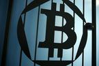 [FinTech]央行官员谈为什么要研发法定数字货币