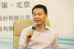 独家|保监会财险部主任刘峰出马 监管全面介入生命人寿