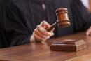 伊世顿操纵期货市场案一审宣判 获利3.9亿余元