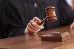于欢案法律要点:改判的可能性有多大