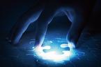 资中筠:科技创新与人类祸福