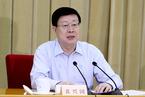 特稿|黄兴国被起诉 权钱利益圈从浙到津