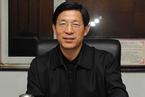 王东峰任天津代市长 两中纪委委员任省级政府一把手