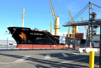澳洲墨尔本港73亿美元出租 中投参股20%