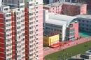 特稿| 调控政策后,谁还在买北京学区房?