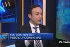 分析人士:看好中国邮储银行IPO 吸引力不如新经济股