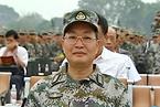 接替陈杰 张孟滨少将任第42集团军政委