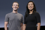 扎克伯格夫妇拟投30亿美元 攻克人类疾病