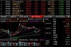 今日开盘:两市平开 沪指微涨0.08%