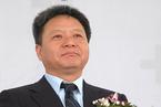 上海市委原常委沈晓明任教育部党组副书记