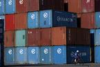 日本出口继续延续疲软态势