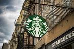 星巴克联合康师傅争夺10元即饮咖啡市场