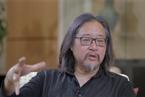 【一线人物】赖声川:中国戏剧的国际表达