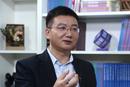 【一线人物】百合网田范江:婚恋产业再升级