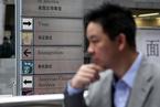 中国赴美10年签证需EVUS登记 11月29日起执行