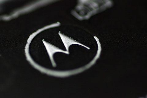 Lenovo confirms Motorola staff lay offs