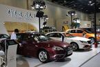机构称自主品牌汽车质量两年后可达国际水平