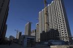 北京二手住宅单周网签量跌破2000套