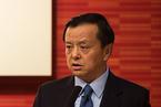 李小加:香港创新板不会沦为壳股市场