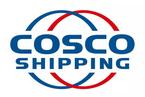 中远海运合并旗下造船业务