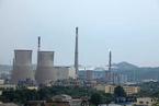 五部委发文支持老工业基地设立转型升级示范区