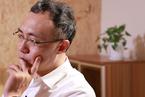 """【片花预播】""""财新时间""""专访王长田:大多数收视率都是假的"""