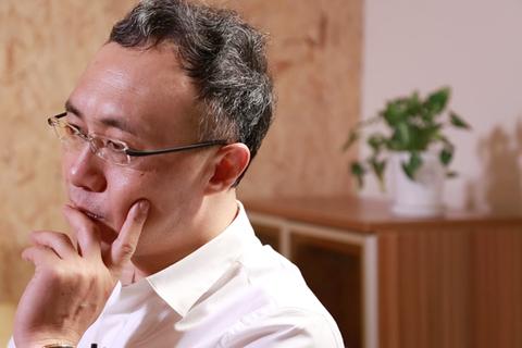 【回顾】王长田:对收视率造假的电视市场极端失望