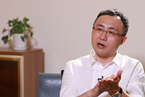 【财新时间】王长田:电影产业泡沫还没破