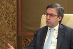【财新时间】泛美开发银行行长莫雷诺:拉美新变化