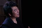 """【片花预播】""""财新时间""""专访郎朗:我已习惯于在音乐上创新"""